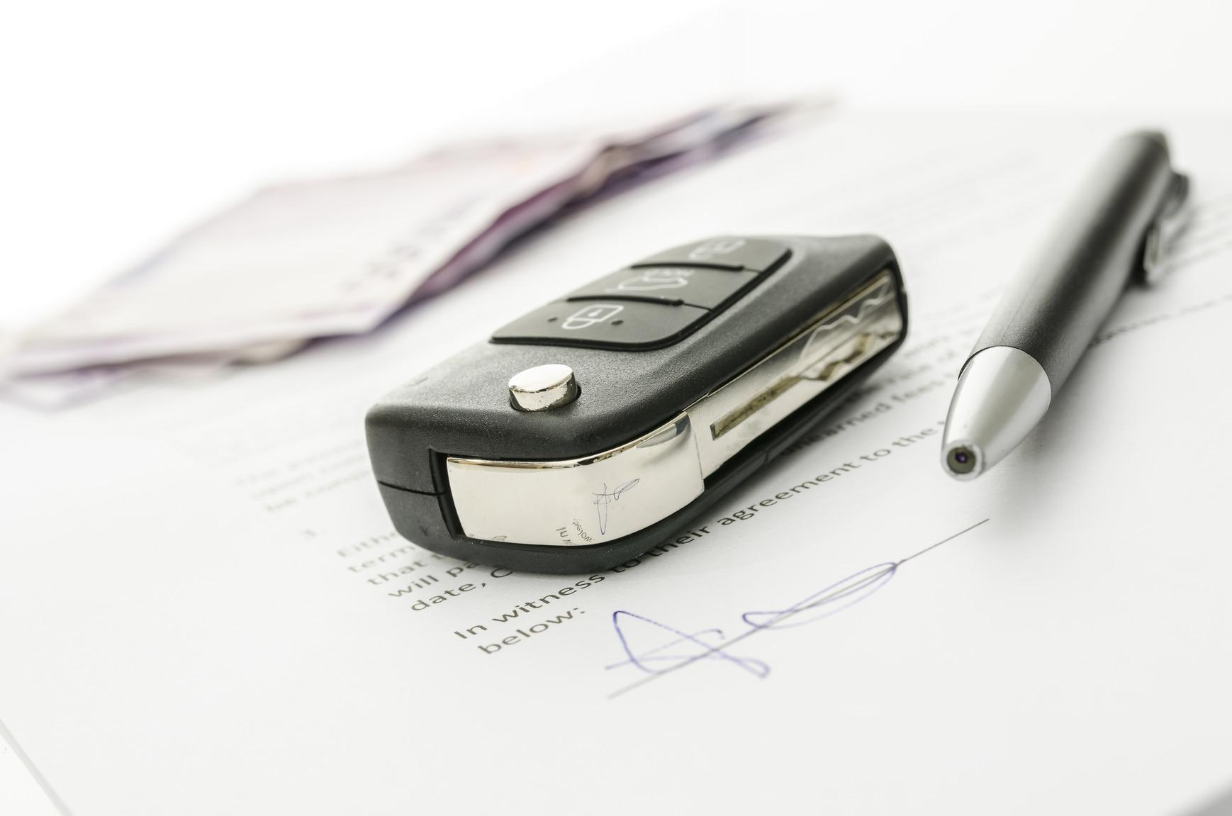 verkoop-van-nieuwe-autos-daalt
