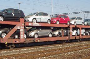 auto exportern